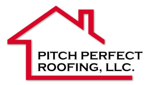 Pitch Perfect Roofing, LLC